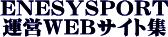 オーソドックスで網羅的な運営WEBサイト集〜[ソフト工務店]エネシスポート (京都府)・・ソフトハウス+住宅リフォーム工務店